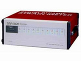DRA-101C 数字动态应变仪