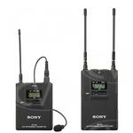 UWP-V1 UWP V系列無線音頻套裝-領夾式