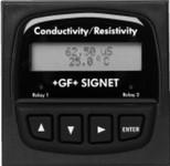 美国+GF+SIGNET电导变送器3-8850-1P