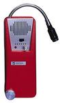 TIF8800A可燃氣體檢測儀