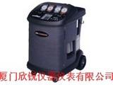 自动型汽车空调维修设备34801-2K