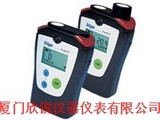 Pac Ex2可燃氣體檢測儀Pac Ex2