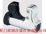 IMP微型金属管切割工具TC-1050