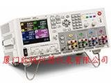 N6715A 基本型号定制配置直流电源分析仪/安捷伦n6715a