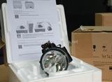 巴可BARCO CDR+80 DL背投投影机灯泡