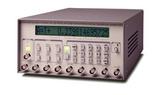 SRS数字延迟脉冲发生器