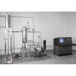 過程裝備與控制工程專業基本實驗綜合裝置
