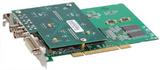 MP-400 PROD,SDI分量压缩卡,MPEG2压缩卡,MPEG2采集卡,视频压缩卡