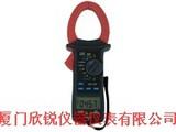 CM-1208交直流钳形表CM1208