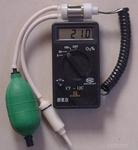 CY-12C便携式测氧仪