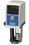Grant/GD120數控式恒溫器