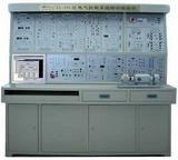 電氣控制綜合實驗系統(二)