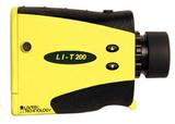 LI-T200激光测距仪