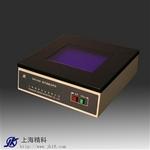 WFH-202紫外透射儀