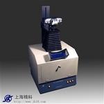 WFH-205B暗箱式可见透射紫外反射仪