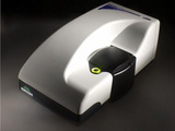 Zetasizer Nano S90高靈敏納米粒度分析儀