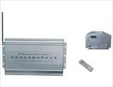 调频接收音频功率放大器
