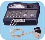 三导透热式低周波治疗仪(进口)40-60台价格 型号:KR214M/HAT2000