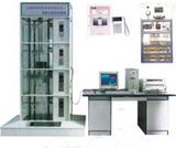 教学电梯模型,电梯模型,电梯实训模型,群梯教学电梯模型,职业鉴定教学pk10计划