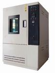 高低温交变试验箱GDJ-500