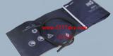 血压袖带(儿童 成年)