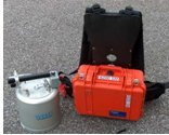 便携式土壤碳通量测定仪