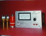 ZDL-1指针式电阻冷阴极真空计