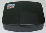 HP1231便攜可見光分光光度計HP-1231