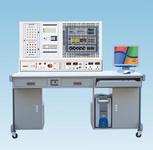 网板型中级维修电工技能实训考核装置