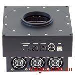 PL50100 FLI高级制冷CCD相机
