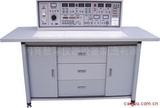 TYKJ-760模電、數電實驗與技能實訓考核臺