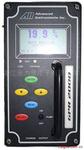 GPR-2000微量氧分析仪