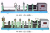 WS-ZHT1多功能转子振动教学实验系统(配套设备)