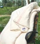 新疆长绒棉棉被