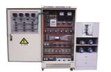 SXK-760C 高级电工、电拖实训考核装置(柜式)