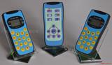 齐齐乐多媒体互动教学系统 RF218