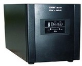 爱克赛在线式不间断电源EKSI EK901
