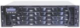 DawnStor SR8200SS系列 SAS 磁盘阵列  磁盘阵列