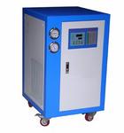 恒兴和精密冷却循环水机