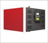 CR-CS10WD11L-A LED电子会标