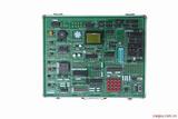 DVCC-58B 單片機微機接口集成一體化實驗箱
