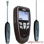 KIMO TK102S热电偶温度计