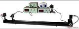 F-SG1080 晶体声光效应实验
