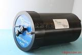 水下二氧化碳测量仪