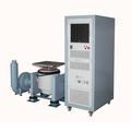 高鑫电磁振动试验台GX-ZD-600东莞厂家直销