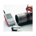 德国菲希尔FERITSCOPE FMP30 铁素体含量测量仪/铁素体分析仪