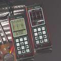 美国达高特(DAKOTA)PVX超声波测厚仪