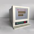 HDIR-2A HDIR-2B 型红外比色测温仪
