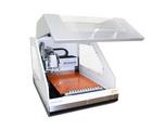 半动换刀PCB雕刻机 电路板雕刻机 线路板雕刻机EP-42