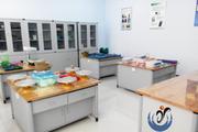 综合实践室装备方案